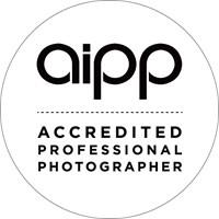 an aipp logo