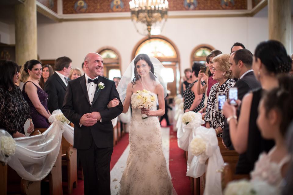 sydney-greek-wedding-photography-8