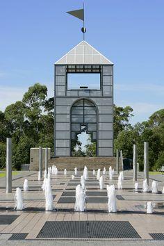 sydney-wedding-park-1