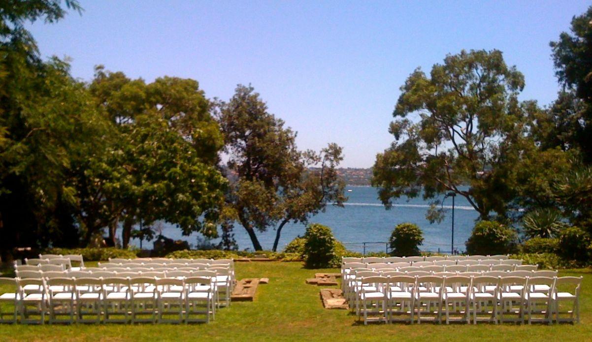 sydney-wedding-park-2