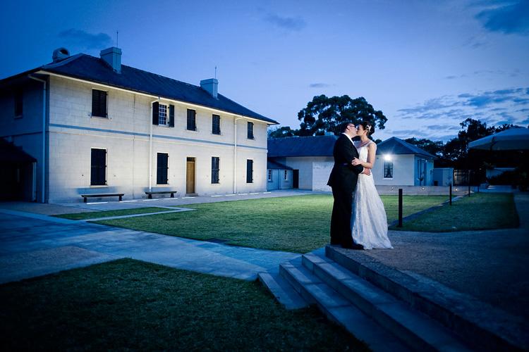 sydney-wedding-park-3