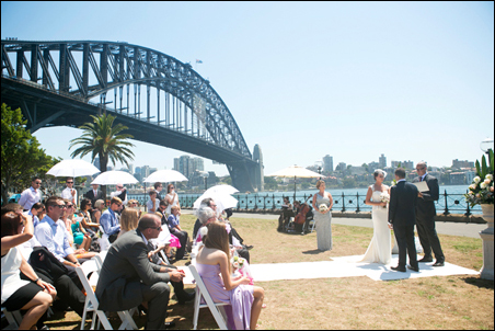 sydney-wedding-places-1