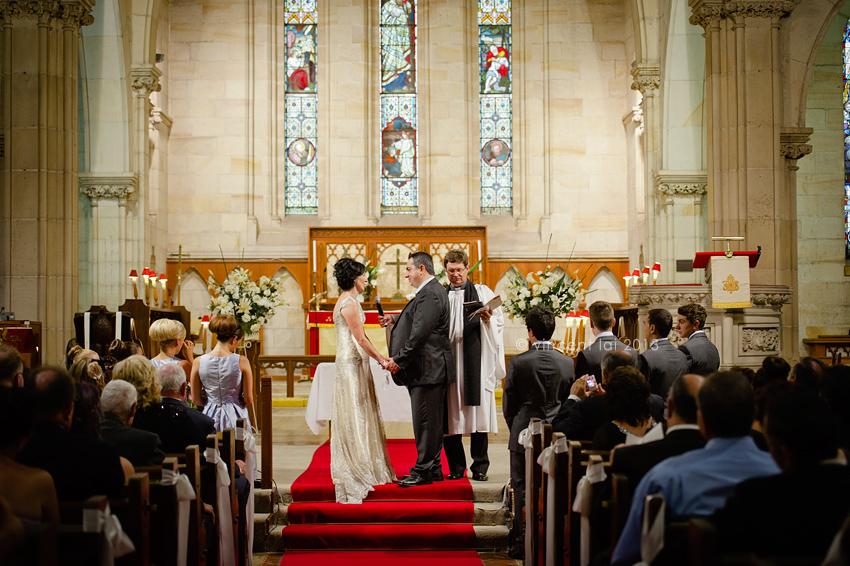 sydney-wedding-places-10
