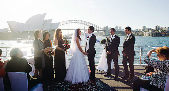 sydney-wedding-places-13