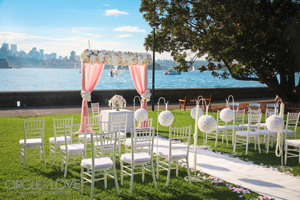 Best Wedding Venues For Photography Ozphotovideo Studio