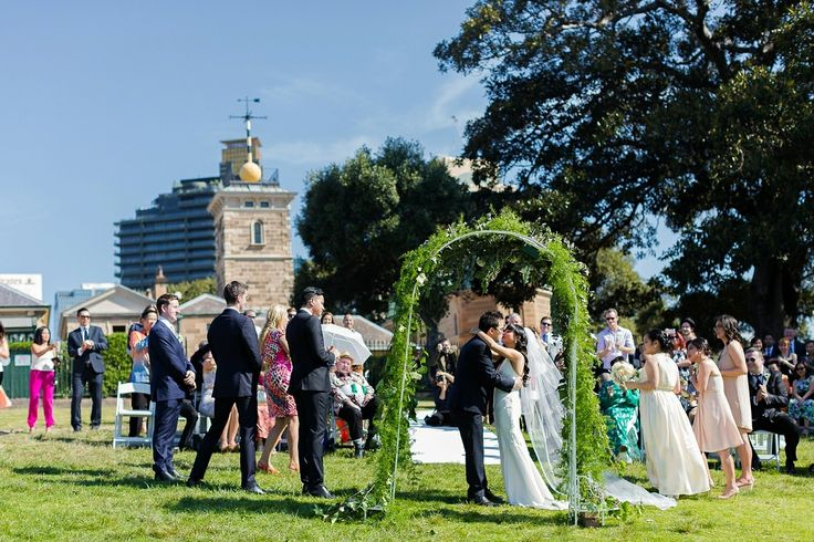sydney-wedding-places-3
