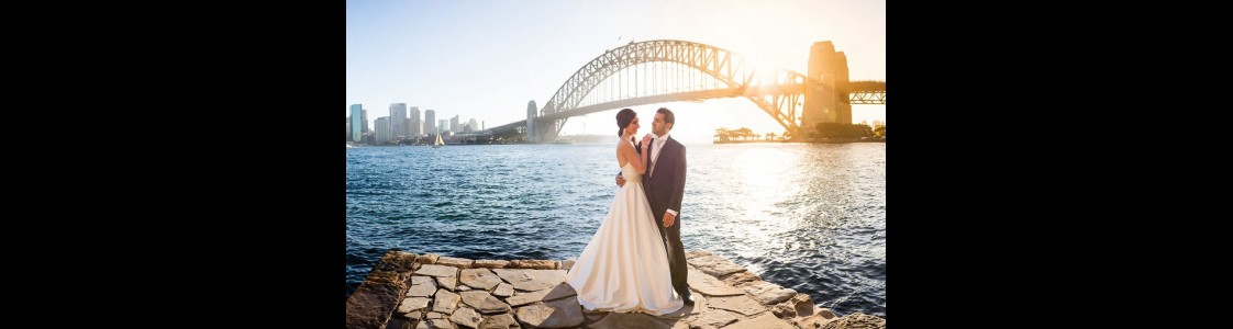 Best Wedding Venues for photography