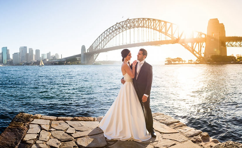 sydney-wedding-places-4