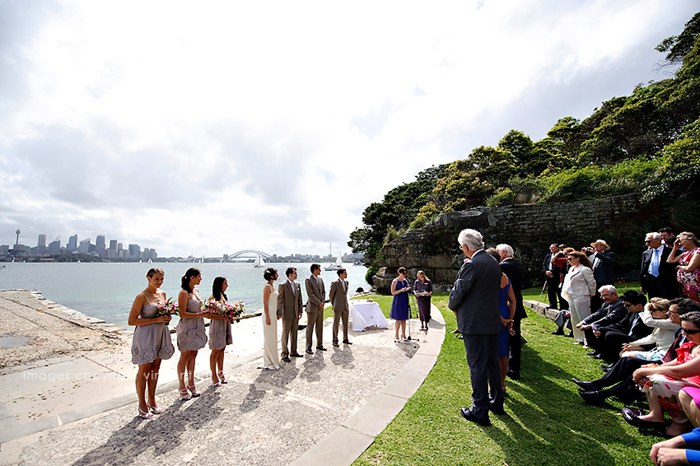 sydney-wedding-places-5