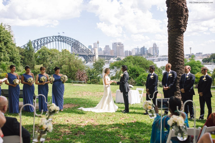 sydney-wedding-places-9