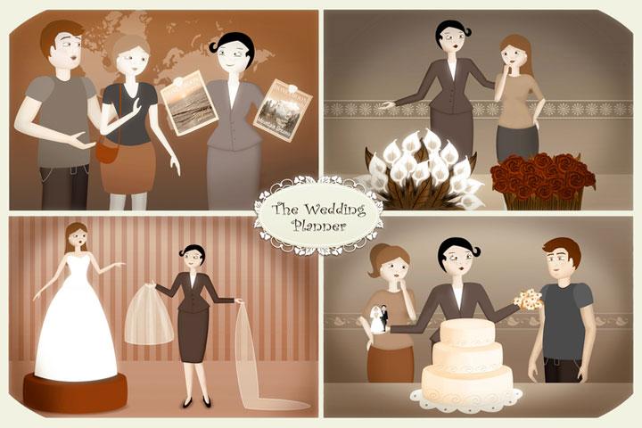 wedding-planner-720