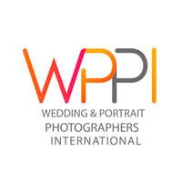 a wppi logo