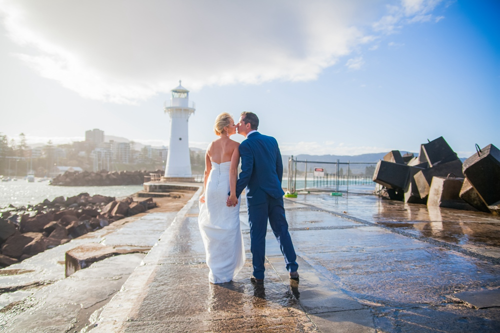 wollongong-wedding-09