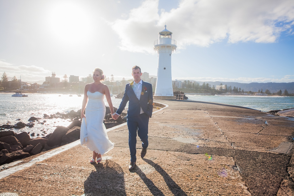 wollongong-wedding-11