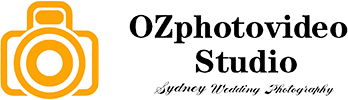 Ozphotovideo Studio Premium Sydney Wedding Photography & Video