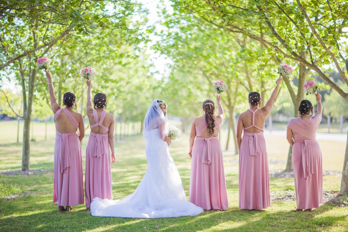 Sydney-weddding-photography