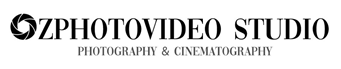 Wedding Photographer Sydney | Wedding Photography and Videography Logo