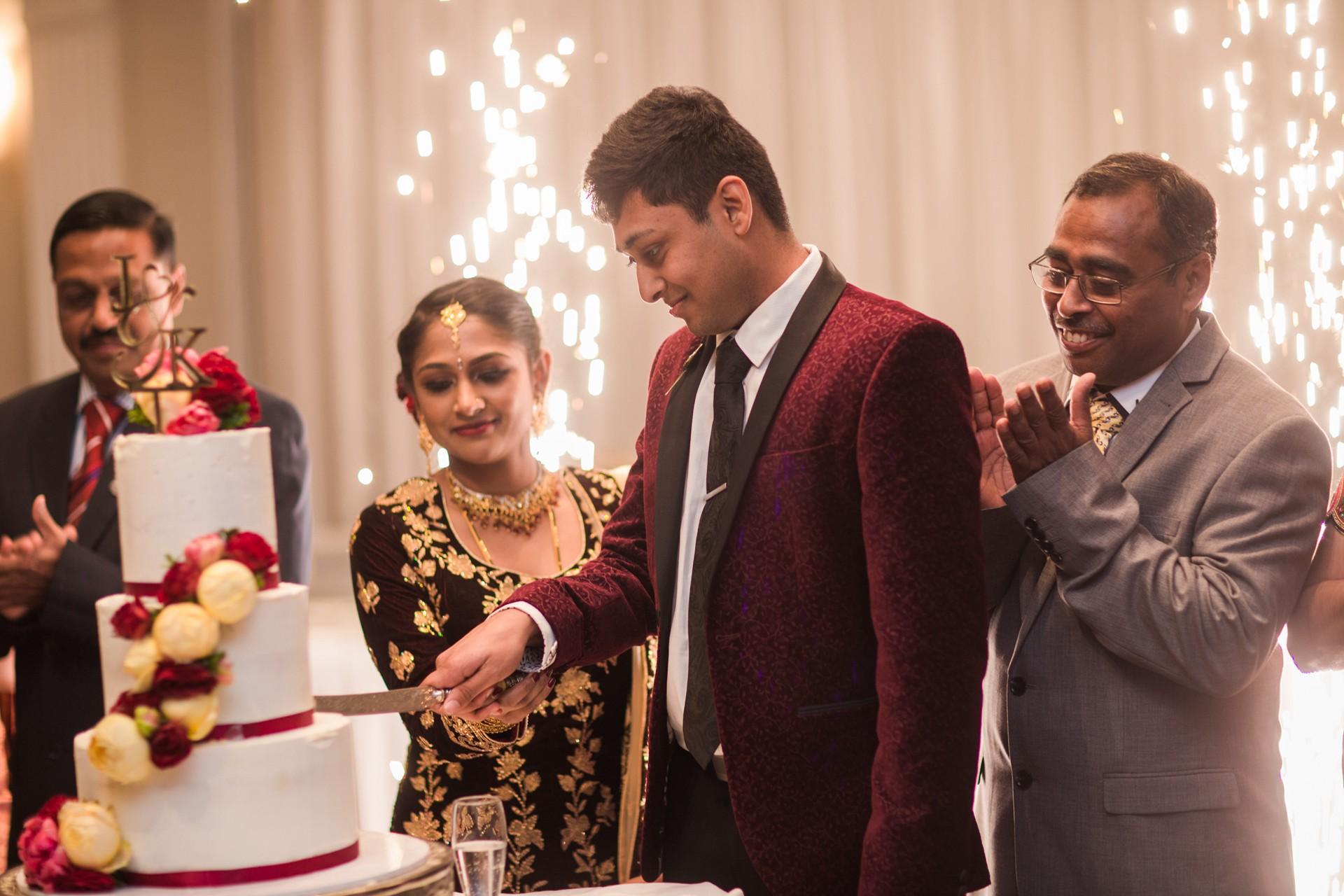 sydney-indian-wedding-photography-1