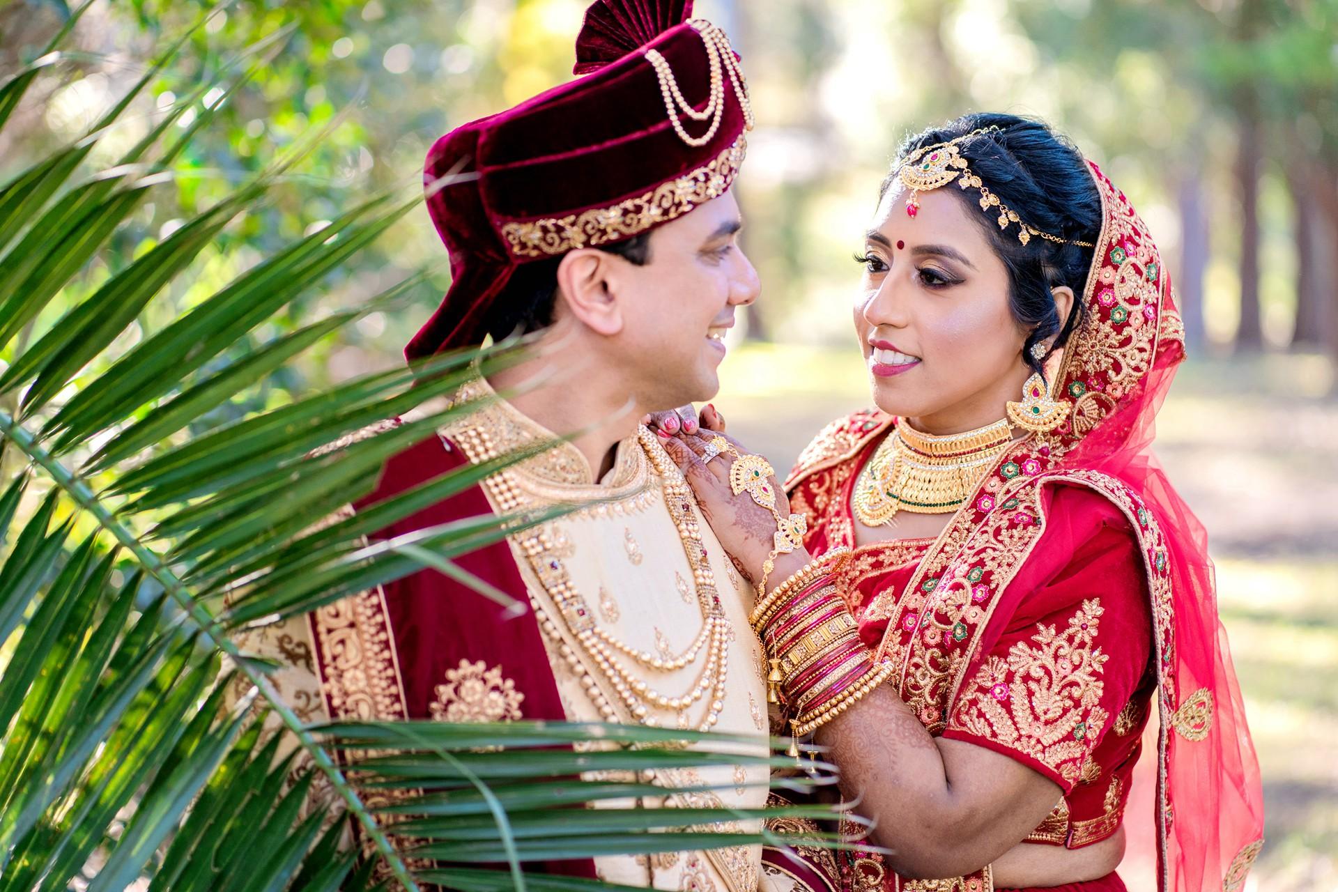 sydney-indian-wedding-photography-3