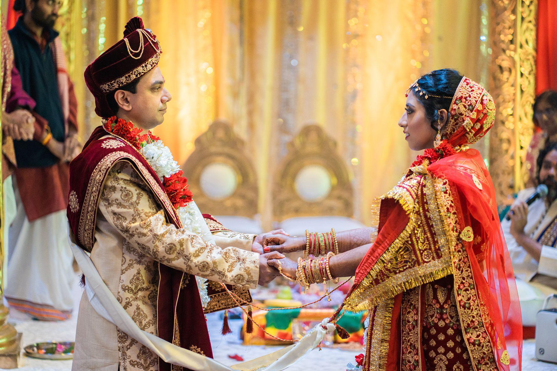 sydney-indian-wedding-photography-4
