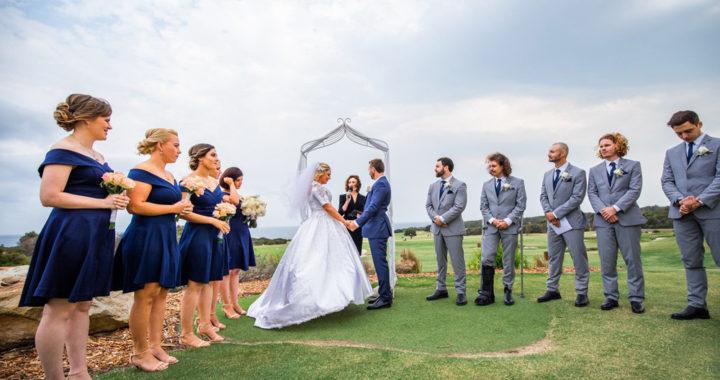 polish wedding sydney