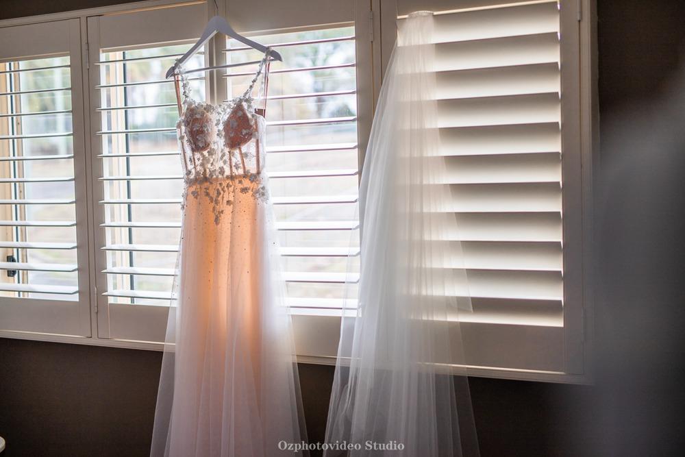 clarence house wedding photography sydney