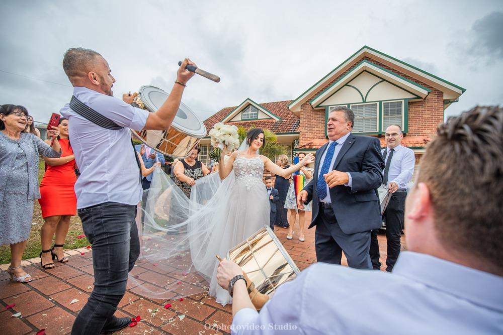 lebanese-wedding-sydney-bg19