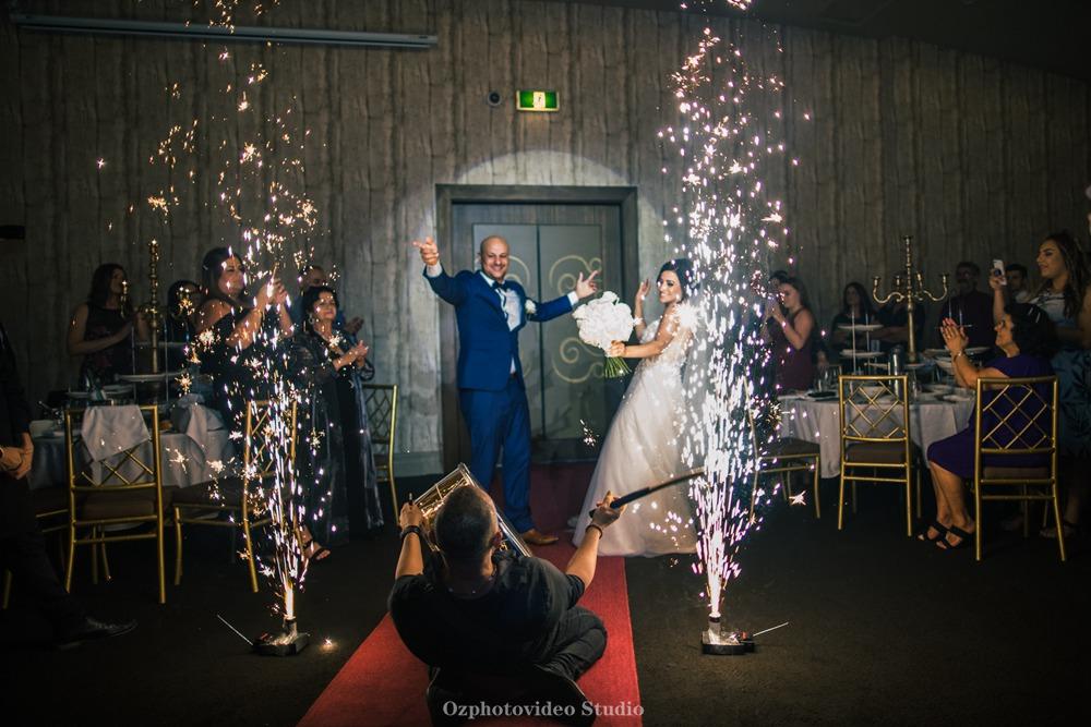 lebanese-wedding-sydney-bg32