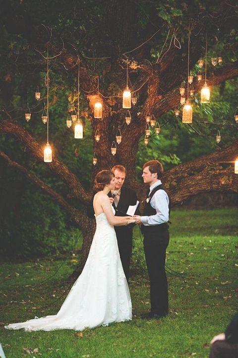rustic wedding sydney
