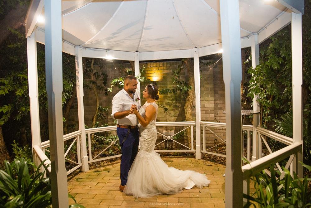 a Wedding Venue in Sydney South West