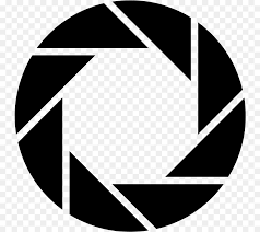 Ozphotovideo Studio Icon
