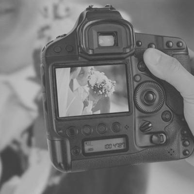 ozphotovideo studio sydney wedding photographers